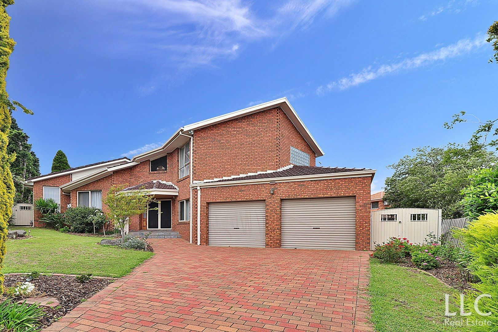 6 Ideal Court, Rowville VIC 3178, Image 2