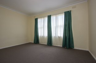 Picture of 15 Learmouth Street, Belmont VIC 3216