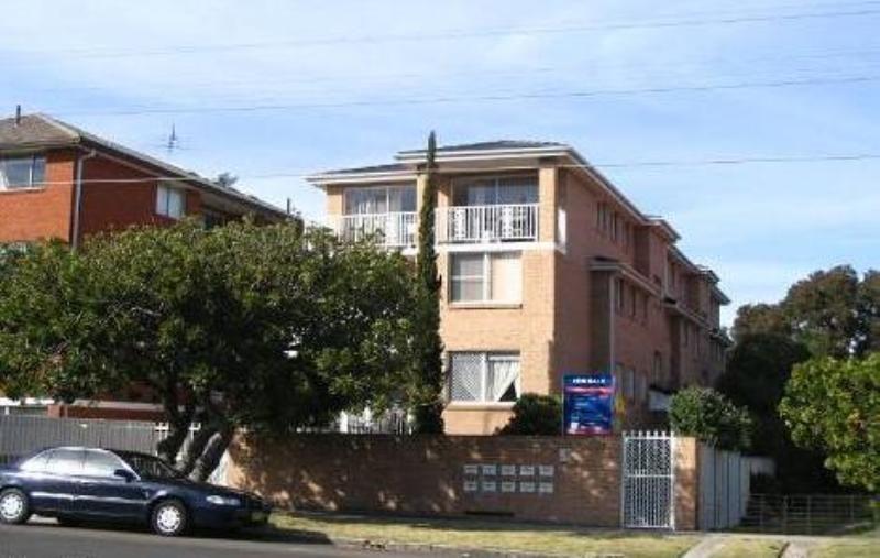 9/321 Maroubra Road, Maroubra NSW 2035, Image 0