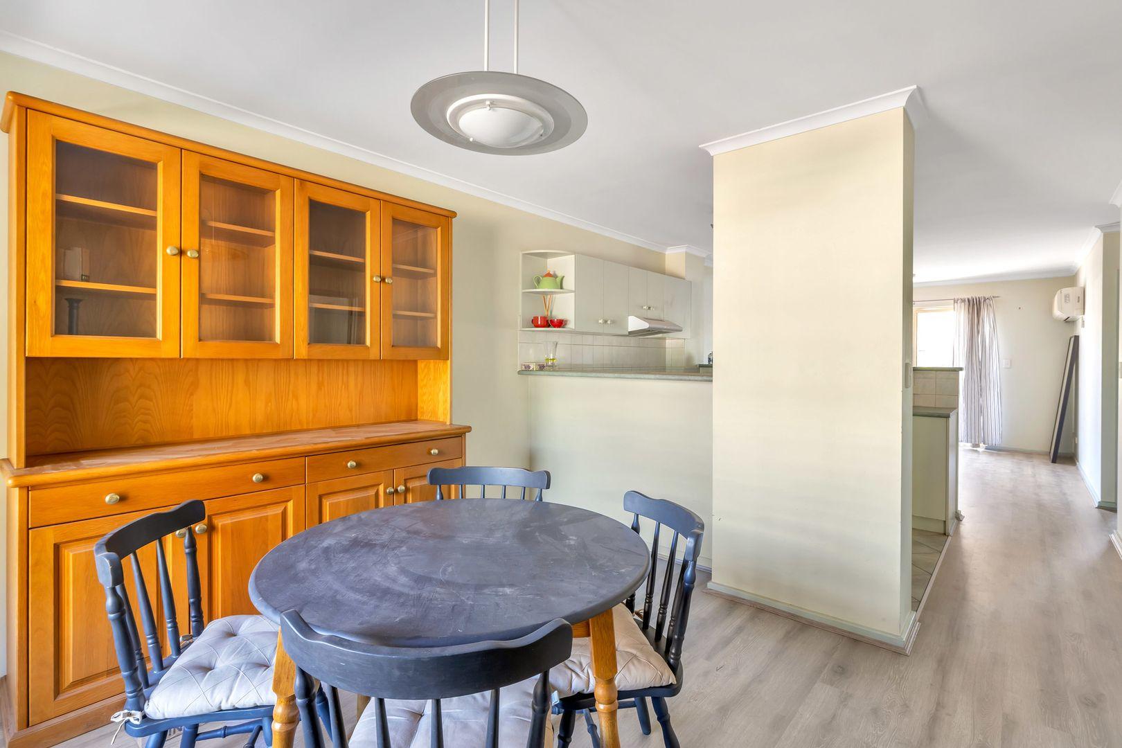 1/18 Bewes Street, Adelaide SA 5000, Image 2
