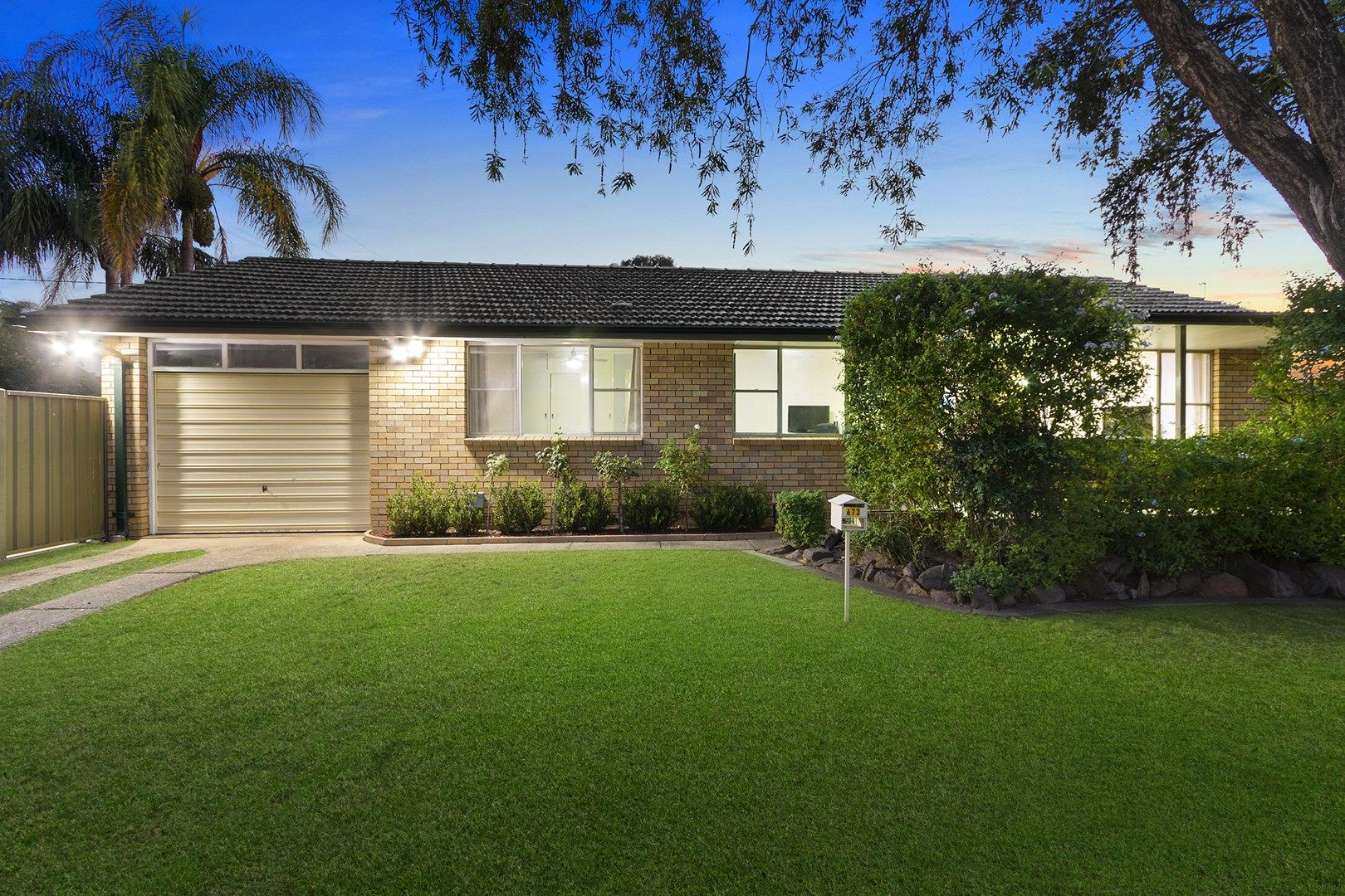 673 George Street, South Windsor NSW 2756, Image 0