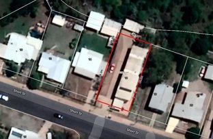 Picture of 1-6/16 Short Street, Mount Isa QLD 4825