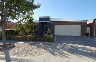 Picture of 1 Fisher Square, Horsham VIC 3400