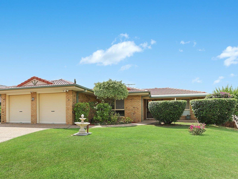 19 Powells Road, Yamanto QLD 4305, Image 0