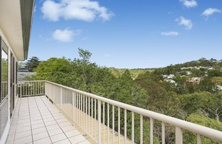 Picture of 53 Riverview Road, Oyster Bay NSW 2225