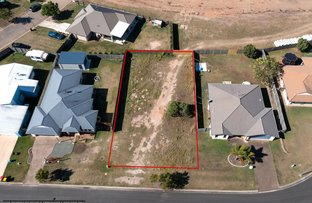 Picture of 6 Laurel Court, Tinana QLD 4650