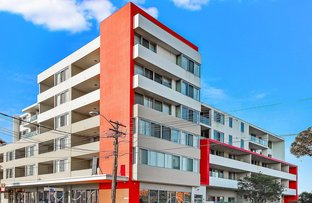 Picture of 116/363 Beamish Street, Campsie NSW 2194