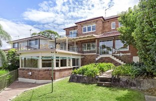 Picture of 38 Castle Street, Blakehurst NSW 2221
