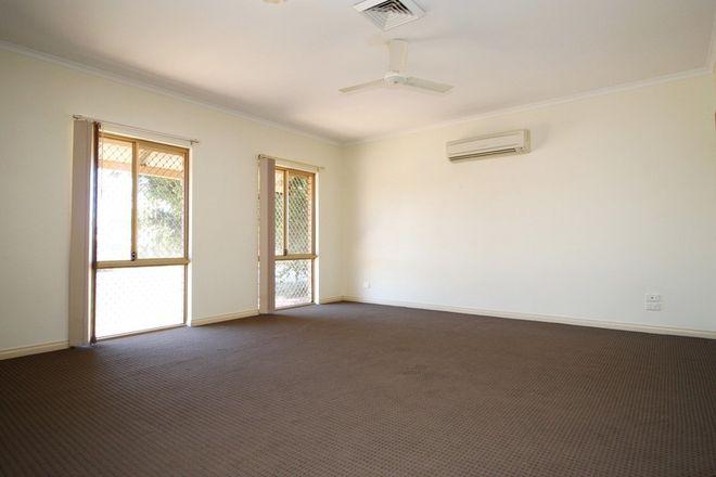 Picture of 19 Bond Place, KARRATHA WA 6714
