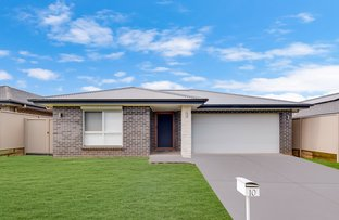 Picture of 10 Caswell Street, Spring Farm NSW 2570