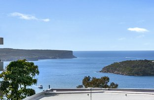 Picture of 11/53 Spit  Road, Mosman NSW 2088