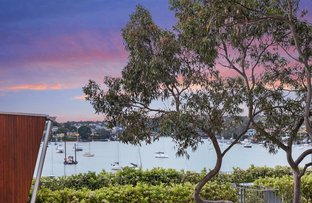 Picture of 2 Collingwood Street, Hunters Hill NSW 2110