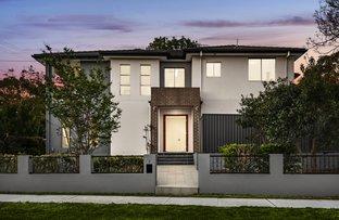 Picture of 2 Lindsay Avenue, Ermington NSW 2115