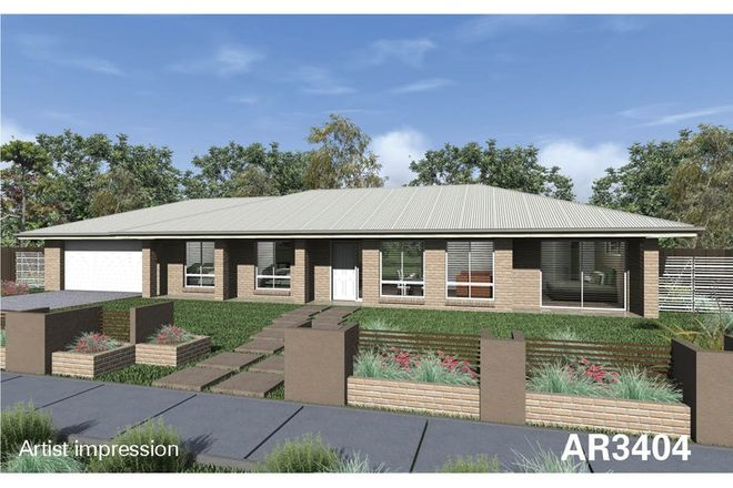 Picture of Lot 42, 5 Beema Court, MOUNTAIN VIEW NSW 2460