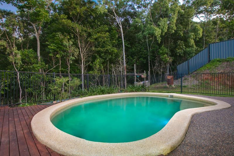 1 Gadaloff Close, Gordonvale QLD 4865, Image 1