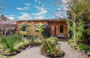 35 Allsops Road, Launching Place VIC 3139