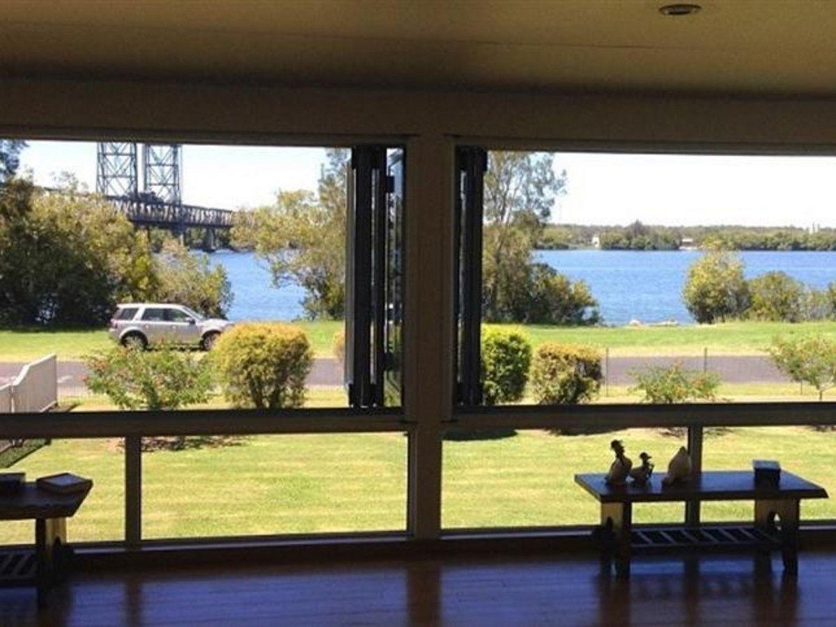 6 River Street, Harwood NSW 2465, Image 2