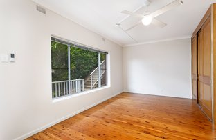 Picture of 1/60 Bellevue Road, Figtree NSW 2525