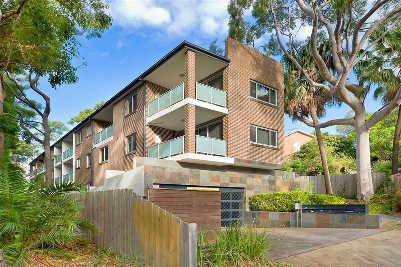 13/25 Fisher Rd, Dee Why NSW 2099, Image 0