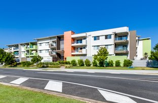 Picture of 208/1 Bowden Court, Nerang QLD 4211