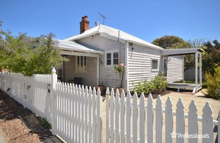 Picture of 1A Lake View Street, East Victoria Park WA 6101