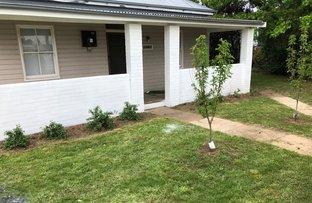 Picture of 144 Ferguson Street, Glen Innes NSW 2370