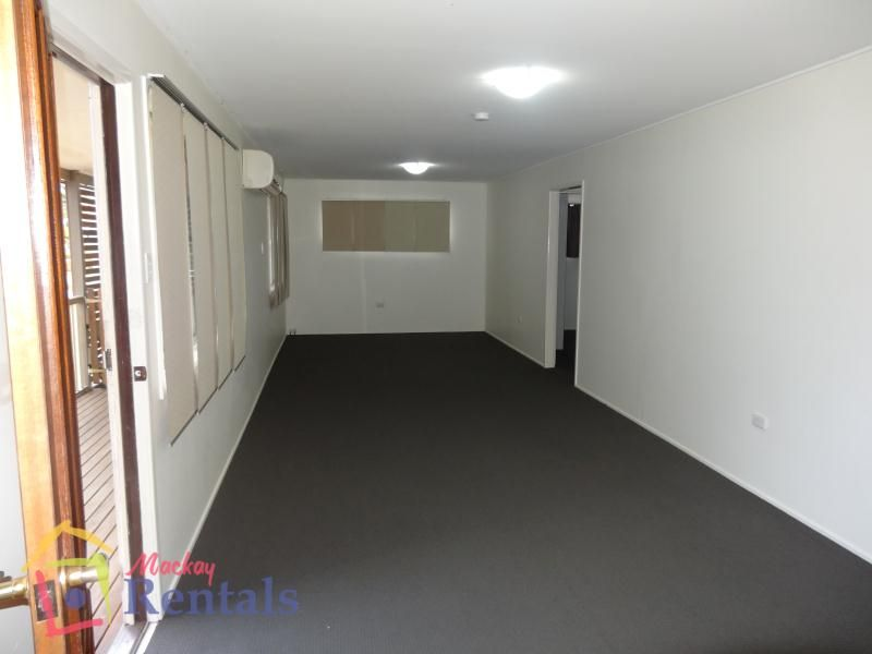 5 Absolon Street, South Mackay QLD 4740, Image 2