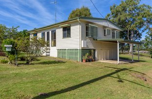Picture of 24 Leonard Street, Southside QLD 4570