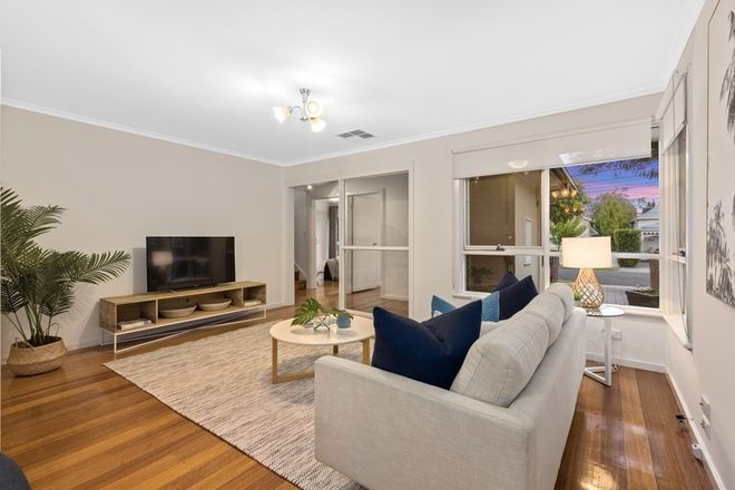 Picture of 7 Buckley Street, CARNEGIE VIC 3163