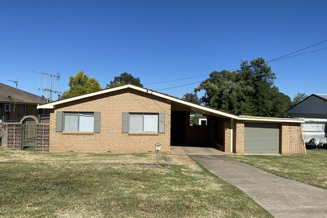 Picture of 18 Wahroonga Street, COWRA NSW 2794