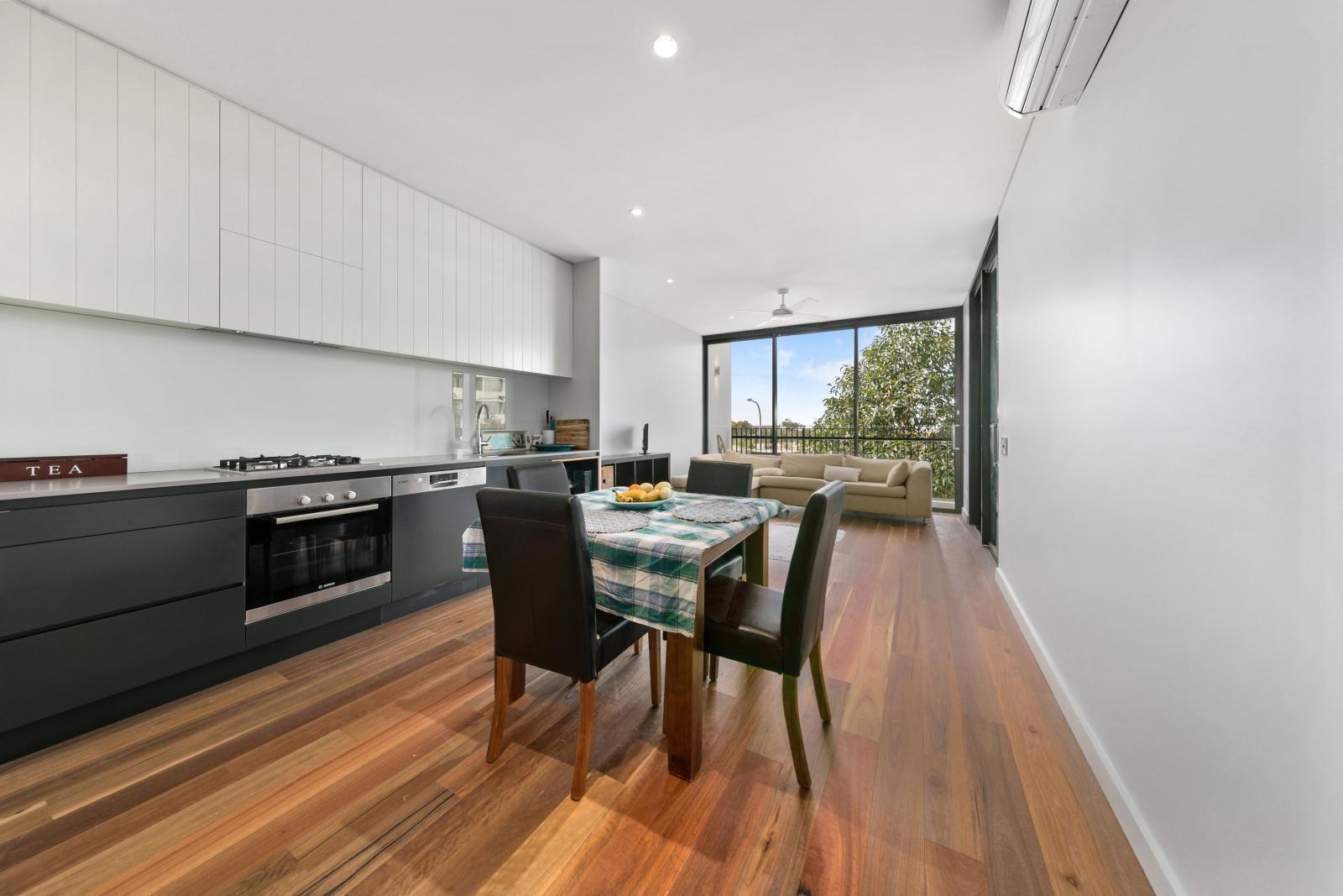 103/2 Galaup street, Little Bay NSW 2036, Image 1