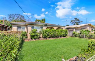Picture of 19 Jackaranda Road, North St Marys NSW 2760