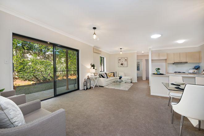 4 Hewin Close, LIBERTY GROVE NSW 2138