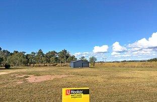 Picture of 240 Gatton Esk Rd, Adare QLD 4343