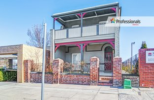 Picture of 138 Russell Street, Bathurst NSW 2795
