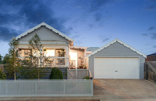 Picture of 15 Koonangurt Road, Leopold VIC 3224