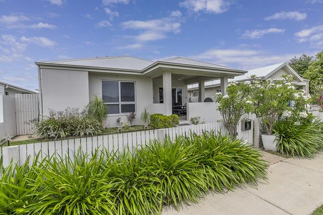 Picture of 5 Cherry Lane, SHAW QLD 4818