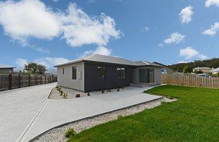 Picture of 1/62 Montagu Bay Road, Montagu Bay TAS 7018
