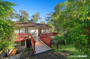 Picture of 49 Carolina Park Road, Avoca Beach NSW 2251