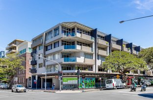 Picture of 10/2-8 Darley Road, Manly NSW 2095