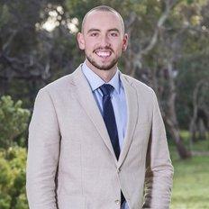 Ben Wallis, Sales representative