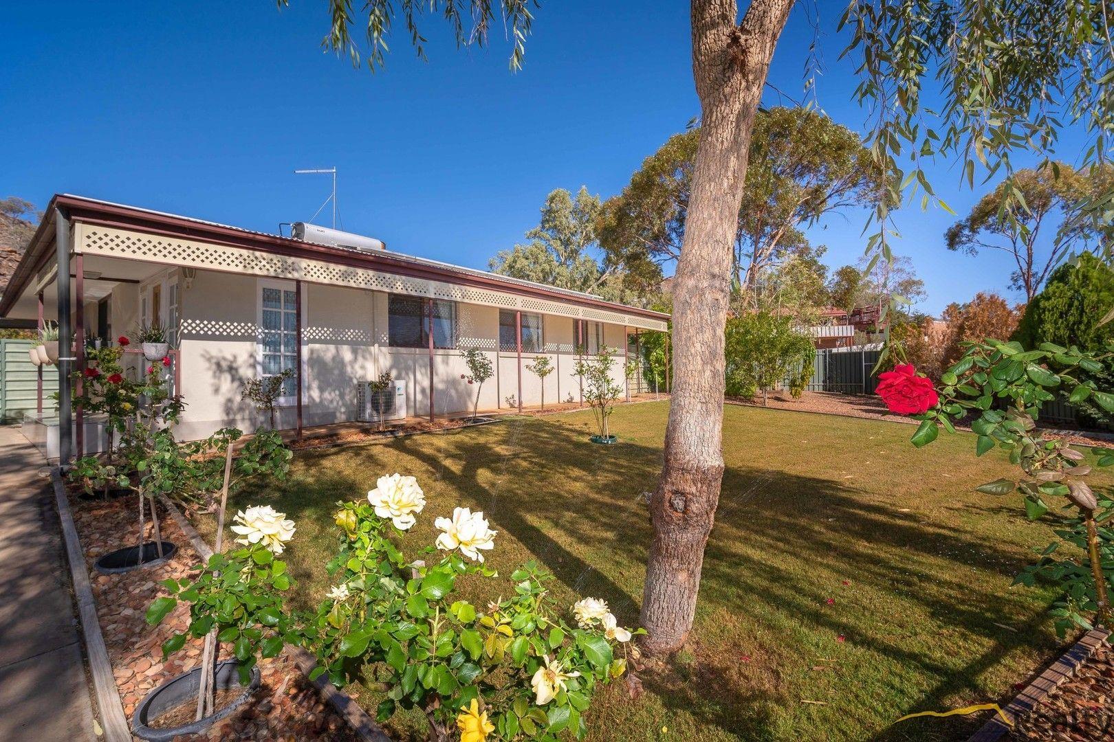 37 Nelson Terrace, Araluen NT 0870, Image 0