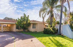 Picture of 5A Kingham Place, Seville Grove WA 6112