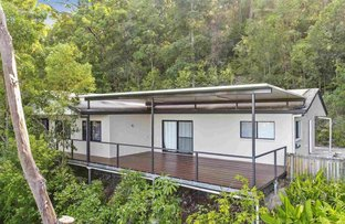 Picture of 78 Andersons Road, Yandina QLD 4561