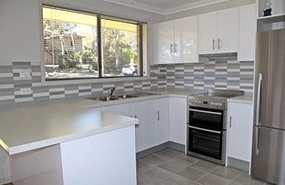 Picture of 25 Dolphin Ave, Hawks Nest NSW 2324