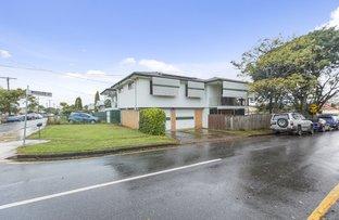 41 Lindwall St, Upper Mount Gravatt QLD 4122