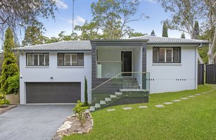 Picture of 21 Neil Street, Hornsby NSW 2077