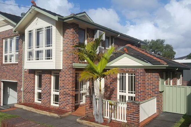Picture of 24 STANLEY, PUTNEY NSW 2112
