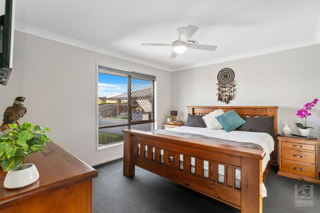 Picture of 113 Riveroak Drive, MURWILLUMBAH NSW 2484