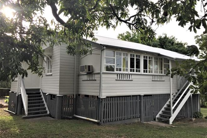Picture of 25 Quarry St, IPSWICH QLD 4305
